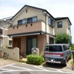 船橋市飯山満町WH邸p02-1_800600