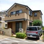 船橋市飯山満町WH邸p02-4_800600