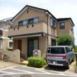 船橋市飯山満町WH邸p02-3_800600