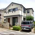 船橋市飯山満町WH邸p02-2_800600