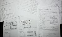 耐震診断報告書