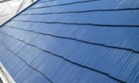 屋根塗装工事の流れ
